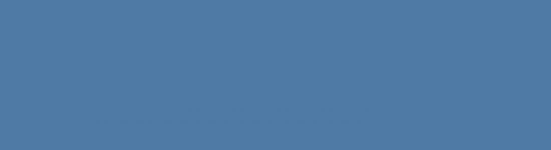 Homepage-18